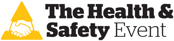 The Health And Safety Event