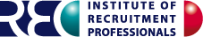 Institute Of Recruitment Professionals Logo