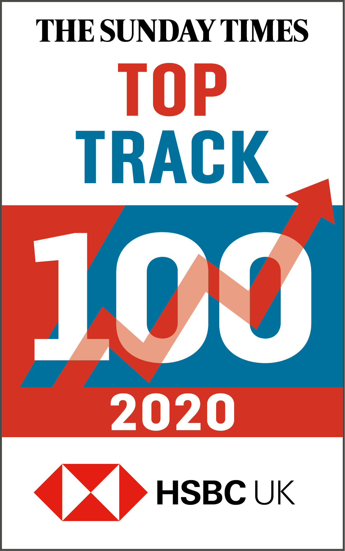 2020 Top Track 100 Logo[1]